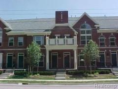 Apartments For Rent In Milford Utah